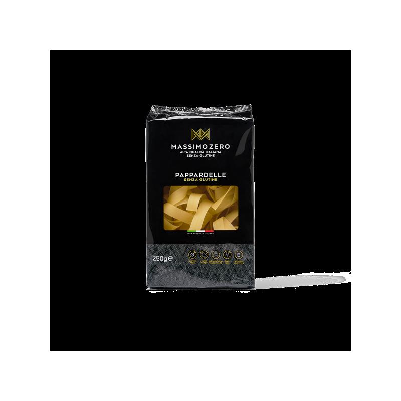 Pappardelle 250 gram
