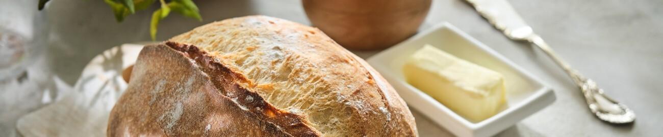 Glutenfreie Brot bestellen - Dion's Glutenfrei