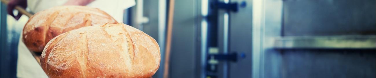 Glutenfreie Frisch gebackenen Produkte bestellen - Dion's Glutenfrei