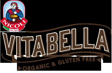 Vitabella