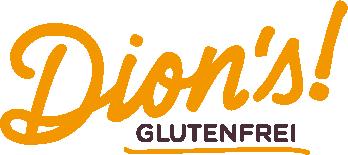 Dion's Glutenfrei
